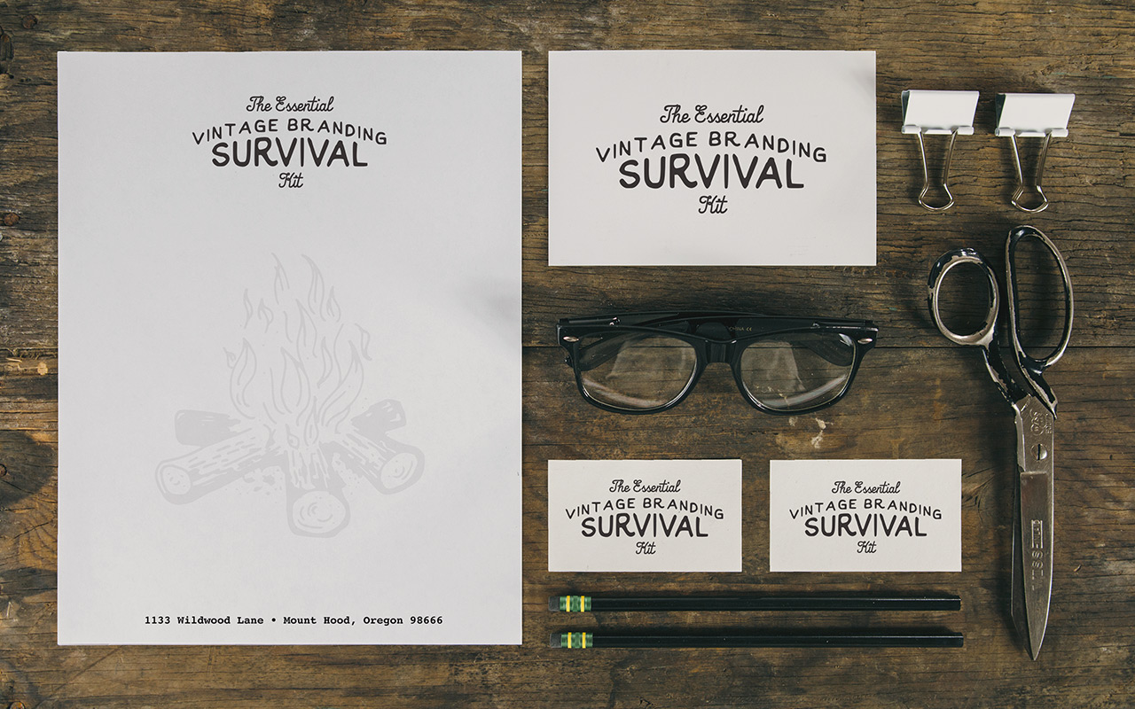 project-survival-branding1